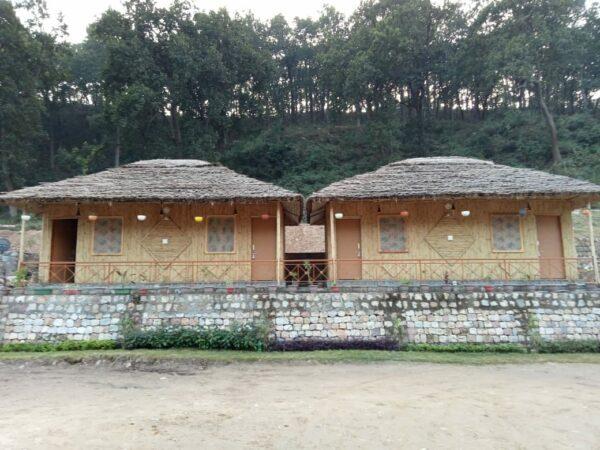 events paradise in dehradun
